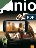 revista_06_2012