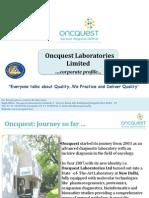 Final Co-Orporate Presentation CD