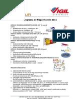 publicidad_emial_capacitacion