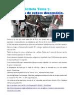 NoticiaT7_andreasantiago
