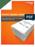 BudgetHearings2012_EN - Copie