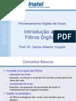 IntroFiltros_Inatel