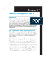 Network Management - Cisco2
