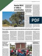 Edición Tierra Estella