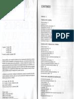 Manual de Construcción de Edificios 1