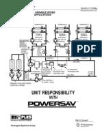 ITT - Variable Volume Variable Speed Pumping Applications