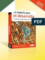 Resumen Ejecutivo Los Mercados de Vivienda en AL y C