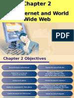 2-Internet & WWW