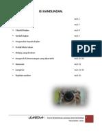 Folio PJK Form 4