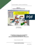 Sim Practicas Post Rect Version Final 12-10-2006