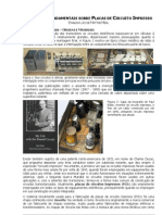 PCI Conceitos Fundamentais