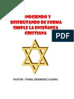 CONOCIENDO_FACILMENTE