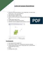 Guía_Construcción de Cuerpos Geométricos