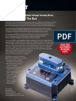 InterVOLT PSR Brochure