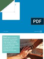 Dell Precision Customer NDA July 2011