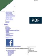 Es.scribd.com Doc 36017350 Geometria-Plana-Ejercicios