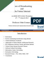 FutureOfBroadcasting2012-03-06