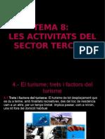 Tema8Socials. (1)