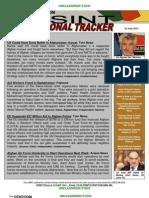 03 jun 12 osint regional tracker