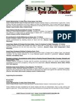 03 jun 12 osint syria crisis tracker