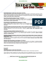 03 jun 12 osint syria crisis tracker