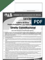 Constitucional_2009.3