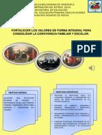 E.E.P. CARLOTA SÚAREZ
