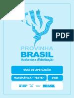 Guia Aplicacao Matematica 2 2011