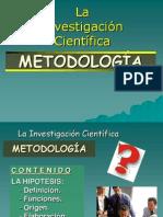 metodologadelainvestigacin-100423151123-phpapp02