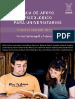 05042011 1302009957 Guiadeapoyopsicologico Web