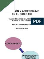 Cognicion-Aprendizaje-siglo-21 M. KOLB U3 ESTUDIO de CASOS