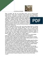 Agricultura La Romani