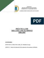 MF2Pr2-Pérdida de carga_II_