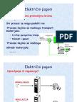 ee_u_pogonu