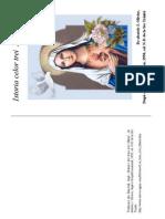 Istoria Celor Trei Ave Maria 080508