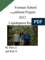 Moth Team Final Paper 2012