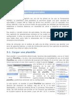 05.PlantillasI.aspectosgenerales