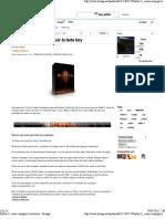 Diablo 3, Como Conseguir La Beta Key - Taringa!