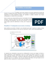 08.Plantillas III. Plan Till As Avanzadas