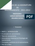 razo-2012