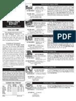 Reds Farm Report 6-5-12
