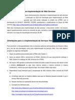 GuiaOrientacaoWS-v05-05
