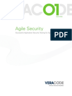 Veracode_whitepaper-agilesecurity