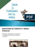 Historia Del Turismo (2)