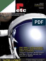ETC, etc December 2008
