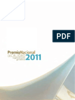 CFE_SubdireccionGeneracion