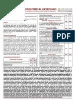 FIN.INFORMATIVO.3.10.12.pdf