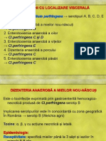 Enterotox