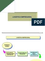 1.1 Apostila Logistica Empresarial-PDF