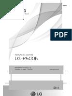 LG-P500 Brazil Open Upgrade 0911%255BECO2%255D